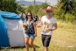 Fotky z festivalu Hrady CZ na Švihově - fotografie 90