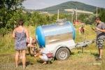Fotky z festivalu Hrady CZ na Švihově - fotografie 91