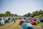 Fotky z festivalu Hrady CZ na Švihově - fotografie 92