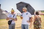 Fotky z festivalu Hrady CZ na Švihově - fotografie 93