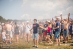 Fotky z festivalu Hrady CZ na Švihově - fotografie 100