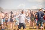 Fotky z festivalu Hrady CZ na Švihově - fotografie 102