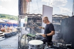 Fotky z festivalu Hrady CZ na Švihově - fotografie 106