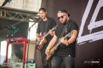 Fotky z festivalu Hrady CZ na Švihově - fotografie 109