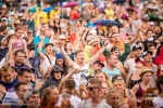 Fotky z festivalu Hrady CZ na Švihově - fotografie 112