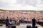 Fotky z festivalu Hrady CZ na Švihově - fotografie 114