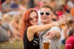 Fotky z festivalu Hrady CZ na Švihově - fotografie 122