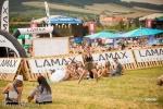 Fotky z festivalu Hrady CZ na Švihově - fotografie 123