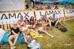 Fotky z festivalu Hrady CZ na Švihově - fotografie 124