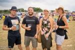 Fotky z festivalu Hrady CZ na Švihově - fotografie 125