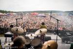 Fotky z festivalu Hrady CZ na Švihově - fotografie 128