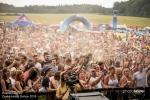 Fotky z festivalu Hrady CZ na Švihově - fotografie 129