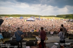 Fotky z festivalu Hrady CZ na Švihově - fotografie 130
