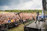 Fotky z festivalu Hrady CZ na Švihově - fotografie 131