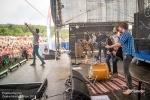 Fotky z festivalu Hrady CZ na Švihově - fotografie 132