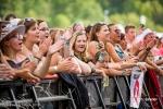 Fotky z festivalu Hrady CZ na Švihově - fotografie 133