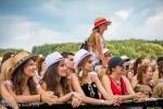 Fotky z festivalu Hrady CZ na Švihově - fotografie 134