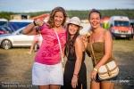 Fotky z festivalu Hrady CZ na Švihově - fotografie 136