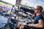 Fotky z festivalu Hrady CZ na Švihově - fotografie 137