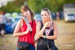 Fotky z festivalu Hrady CZ na Švihově - fotografie 141