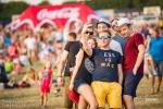 Fotky z festivalu Hrady CZ na Švihově - fotografie 143