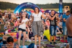 Fotky z festivalu Hrady CZ na Švihově - fotografie 144