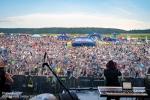Fotky z festivalu Hrady CZ na Švihově - fotografie 145