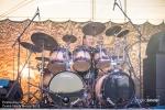 Fotky z festivalu Hrady CZ na Švihově - fotografie 149