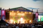 Fotky z festivalu Hrady CZ na Švihově - fotografie 150