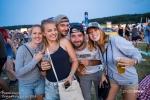 Fotky z festivalu Hrady CZ na Švihově - fotografie 151
