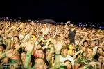 Fotky z festivalu Hrady CZ na Švihově - fotografie 153