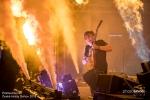 Fotky z festivalu Hrady CZ na Švihově - fotografie 155