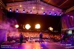 Fotky z festivalu Hrady CZ na Švihově - fotografie 156