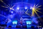 Fotky z festivalu Hrady CZ na Švihově - fotografie 157