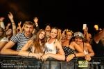 Fotky z Českých hradů v Rožmberku nad Vltavou - fotografie 180
