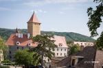 Fotky z festivalu Hrady CZ na Veveří - fotografie 7