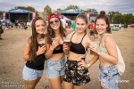 Fotky z festivalu Hrady CZ na Veveří - fotografie 10