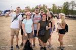 Fotky z festivalu Hrady CZ na Veveří - fotografie 11