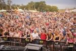 Fotky z festivalu Hrady CZ na Veveří - fotografie 14