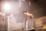 Fotky z festivalu Hrady CZ na Veveří - fotografie 17