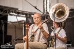 Fotky z festivalu Hrady CZ na Veveří - fotografie 19