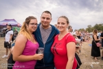 Fotky z festivalu Hrady CZ na Veveří - fotografie 20