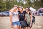 Fotky z festivalu Hrady CZ na Veveří - fotografie 22