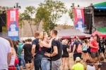 Fotky z festivalu Hrady CZ na Veveří - fotografie 23
