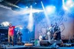 Fotky z festivalu Hrady CZ na Veveří - fotografie 30
