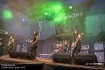 Fotky z festivalu Hrady CZ na Veveří - fotografie 33