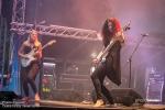 Fotky z festivalu Hrady CZ na Veveří - fotografie 36