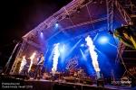 Fotky z festivalu Hrady CZ na Veveří - fotografie 39
