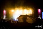Fotky z festivalu Hrady CZ na Veveří - fotografie 50