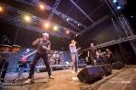 Fotky z festivalu Hrady CZ na Veveří - fotografie 54